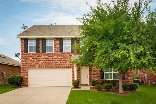 Loans near  Bridal Trl, Fort Worth TX