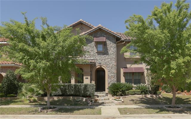 Loans near  La Jolla, Irving TX