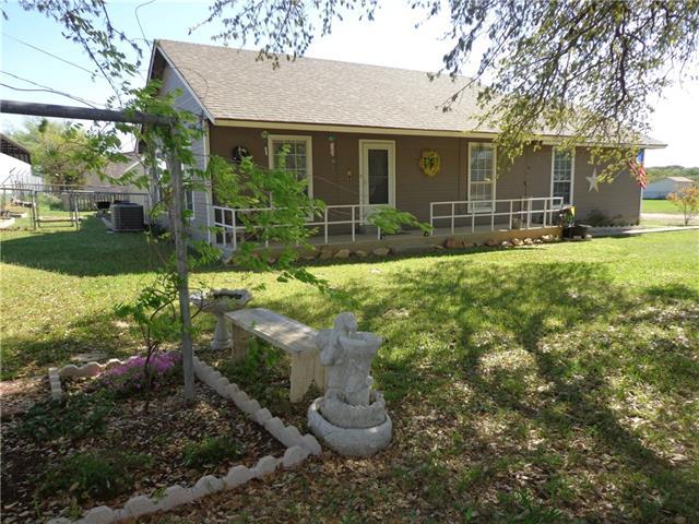 102 Hanson Ln, Early, TX