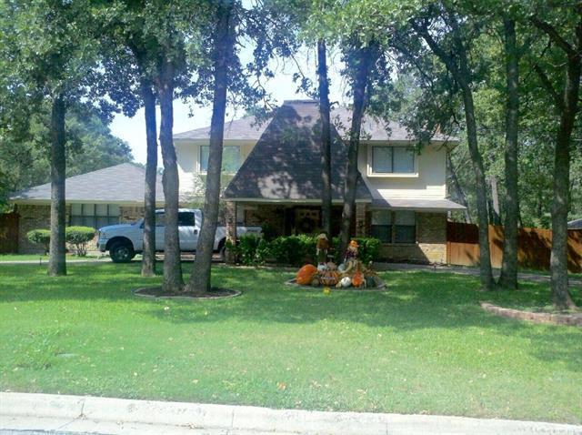 Loans near  Willow Bend Dr, Arlington TX