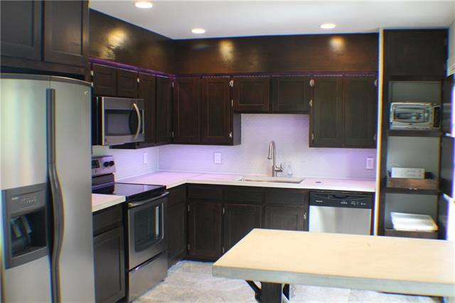 4340 Cedar Springs Rd #APT 204A, Dallas, TX
