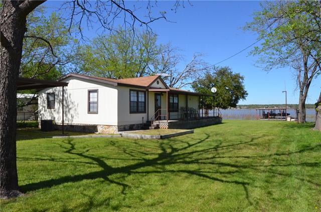 3605 Pecan Grove Ct, Granbury, TX