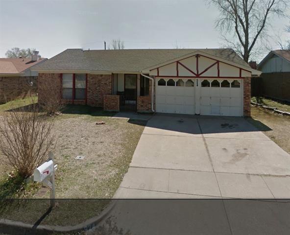 Loans near  W Embercrest Dr, Arlington TX