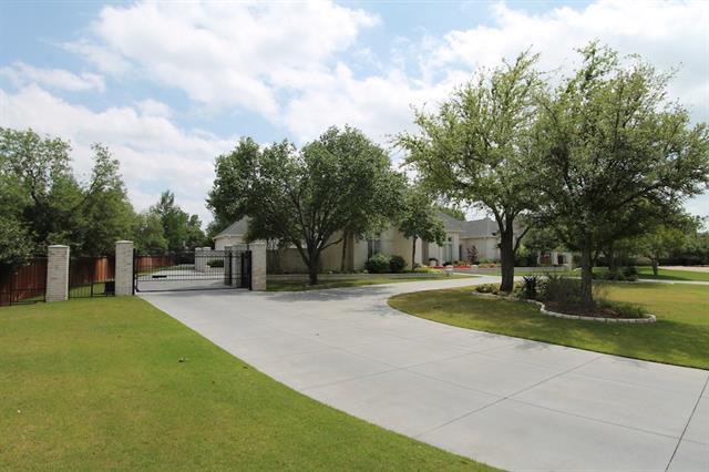 Loans near  Parker Trl, Arlington TX
