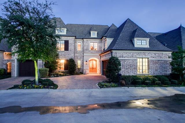 3 Bluff Park Ln, Dallas, TX