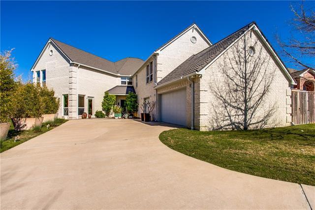 1548 Pawnee Trl, Carrollton, TX