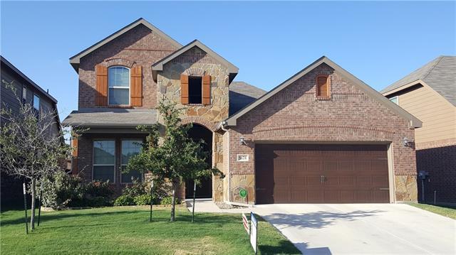 Loans near  Spirit Lake Dr, Fort Worth TX