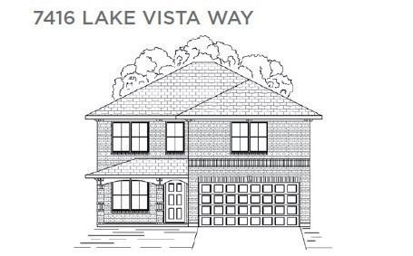 Loans near  Lake Vista Way, Fort Worth TX