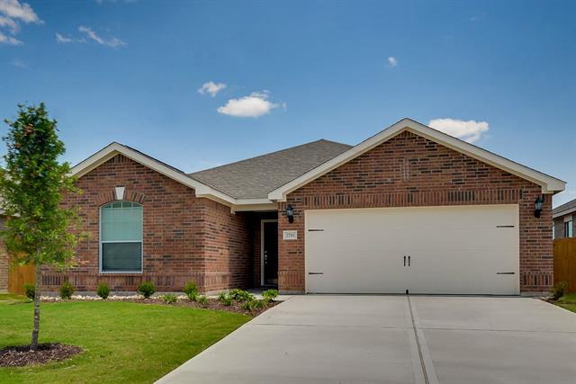 6237 Ryan Creek Rd, Fort Worth, TX