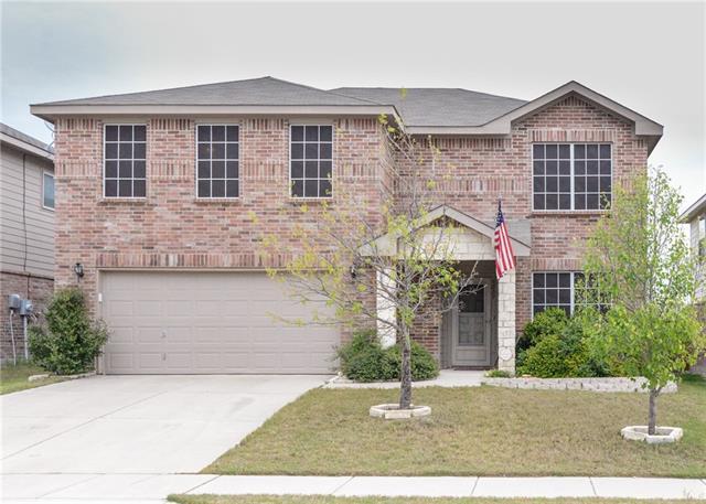 3009 Wispy Trl, Fort Worth, TX