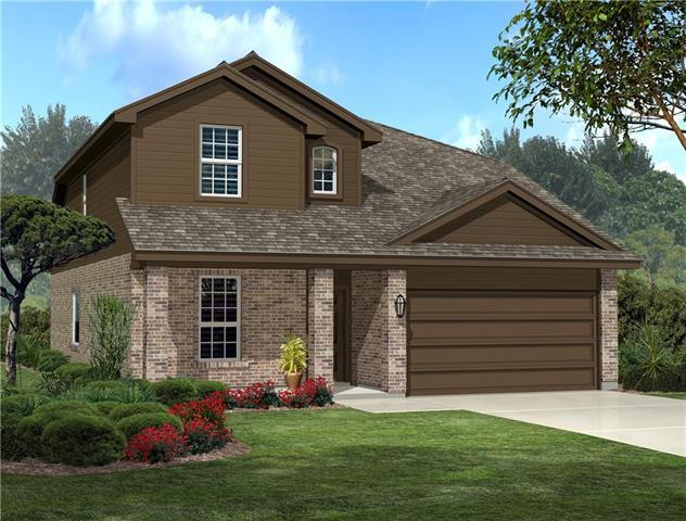 Loans near  Clarks Mill Ln, Fort Worth TX