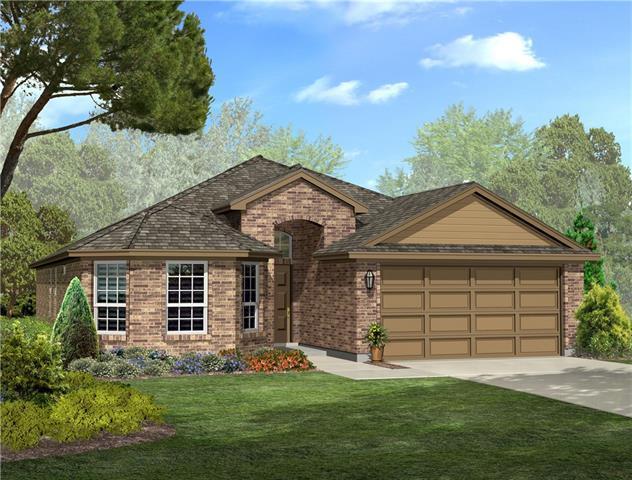 Loans near  Poynter St, Fort Worth TX