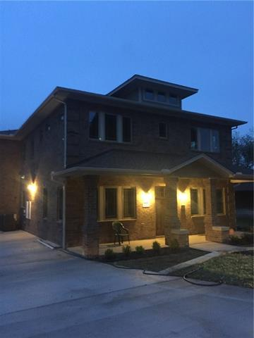 2549 Rogers Ave, Fort Worth TX 76109