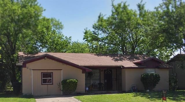 410 Konawa Dr, Dallas, TX