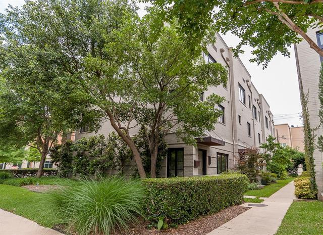 Loans near  Arch Adams St, Fort Worth TX