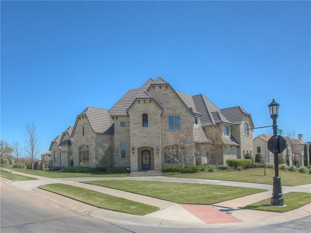 Loans near  Palencia Dr, Fort Worth TX