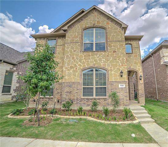 Loans near  Isle Royale Ln, Irving TX