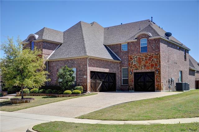 Loans near  Sail Away Pl, Grand Prairie TX