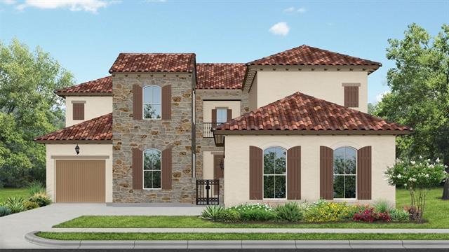 Loans near  Marquis, Irving TX
