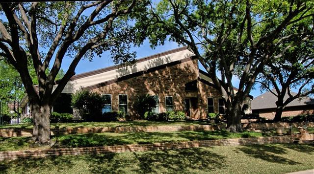 3716 Greenbriar Ct, Colleyville, TX