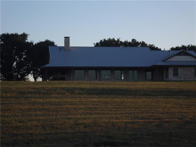 1285 County Road 3505 Rd, Valley Mills, TX