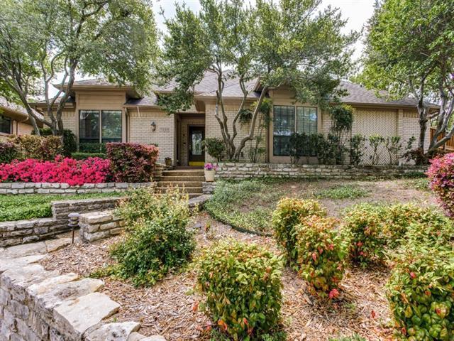 9006 Oakwind Ct, Dallas, TX