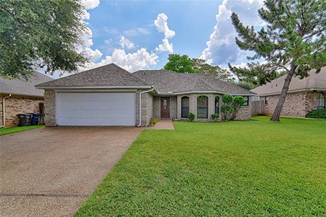Loans near  Tree Leaf Ln, Fort Worth TX