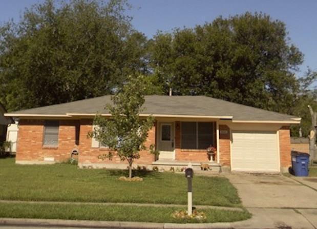 314 Hilltop Ln, Wylie, TX