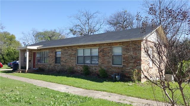 1808 Lansford Ave, Dallas, TX
