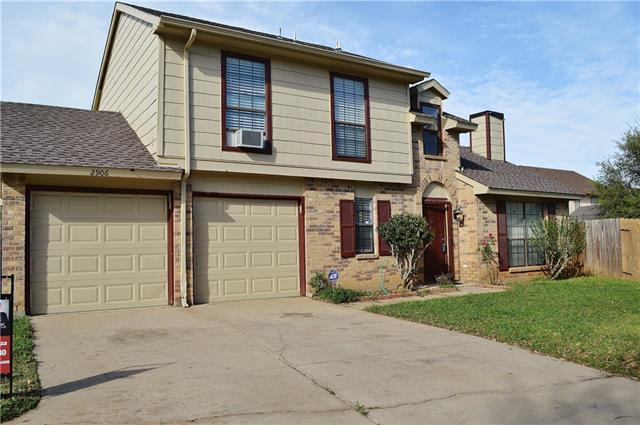Loans near  Galemeadow Dr, Fort Worth TX