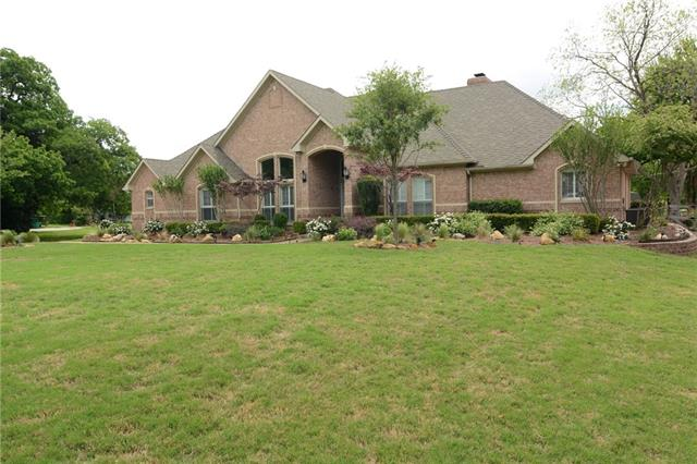 430 Cross Timbers Dr, Lewisville, TX