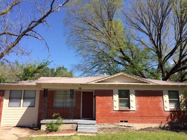 428 Bolero Ave, Dallas, TX