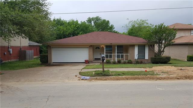 Loans near  Parliament Dr, Arlington TX
