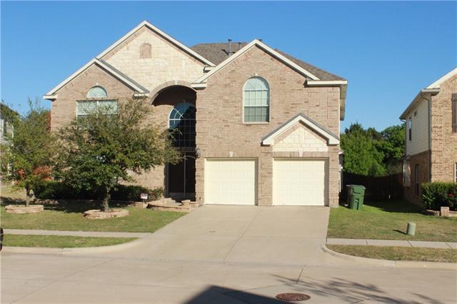 Loans near  Graystone Dr, Garland TX
