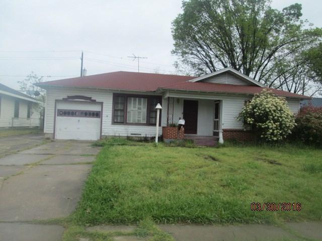 8143 Cavalier Cir, Dallas, TX