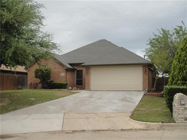 Loans near  Regency Cir, Fort Worth TX