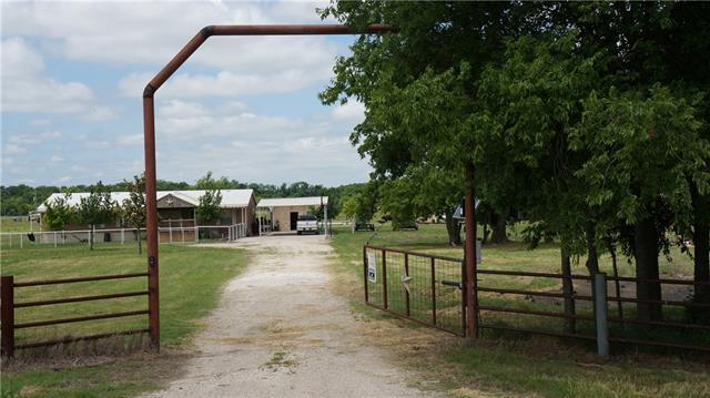 424 County Road 2146, Greenville, TX