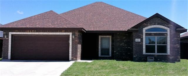 4917 Spring Creek Rd, Abilene, TX