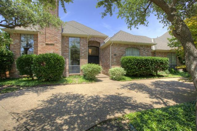 4529 Southgate Dr, Plano, TX