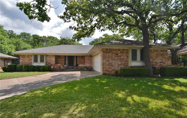 Loans near  Ridgeline Dr, Arlington TX