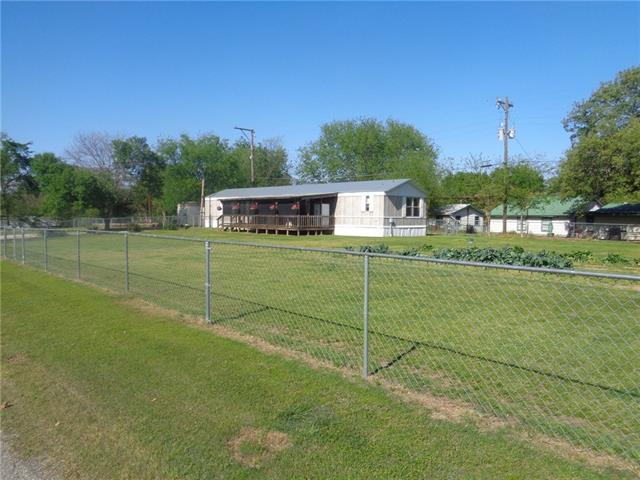 44 Sherwood Dr, Gordonville, TX