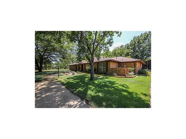 5204 Park Springs Blvd, Arlington, TX