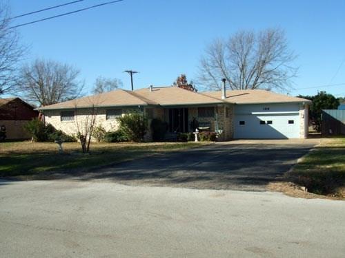 106 Tomie St, Quitman TX 75783