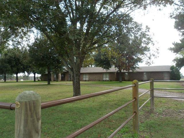 1860 Farm To Market 2088, Quitman TX 75783