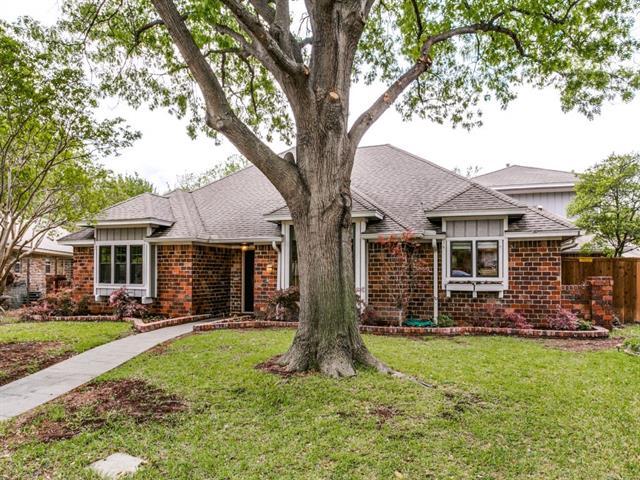9204 Alta Oaks Dr, Dallas, TX