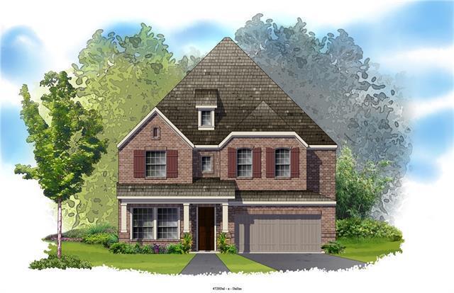 Loans near  Renderbrook Bnd, Irving TX