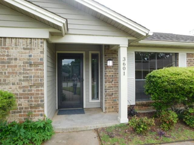 3601 Devon Ct, Bedford, TX