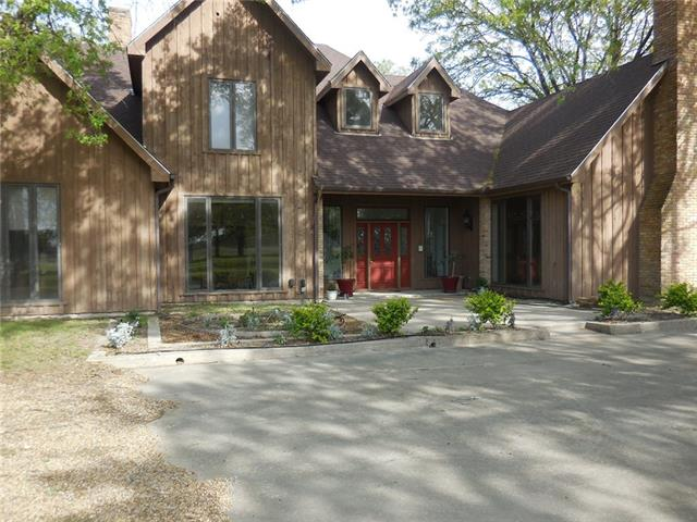 4761 County Road 3519, Greenville, TX