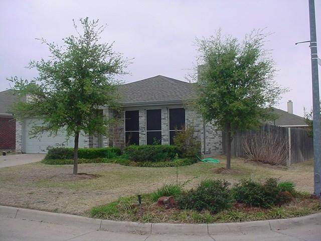 Loans near  E Summer Trail Dr, Fort Worth TX