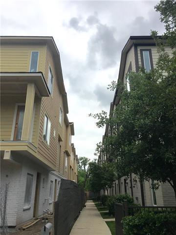 5930 Hudson St #APT 11, Dallas, TX